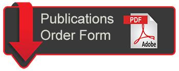 https://gcccsa.com/wp-content/uploads/2020/10/Publications-Order-Form.jpg